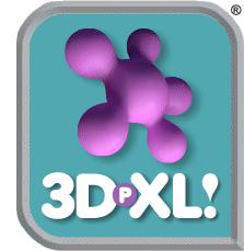 ThreeDXL